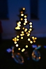 2017-12-16_weihnachtsblasen_7